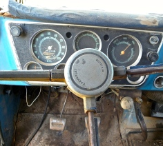 dash and wheel 2