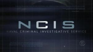 NCIS_title