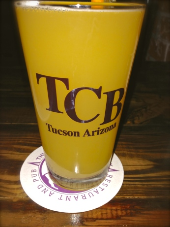 TCBrewing Tucson