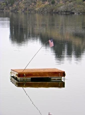 a little America