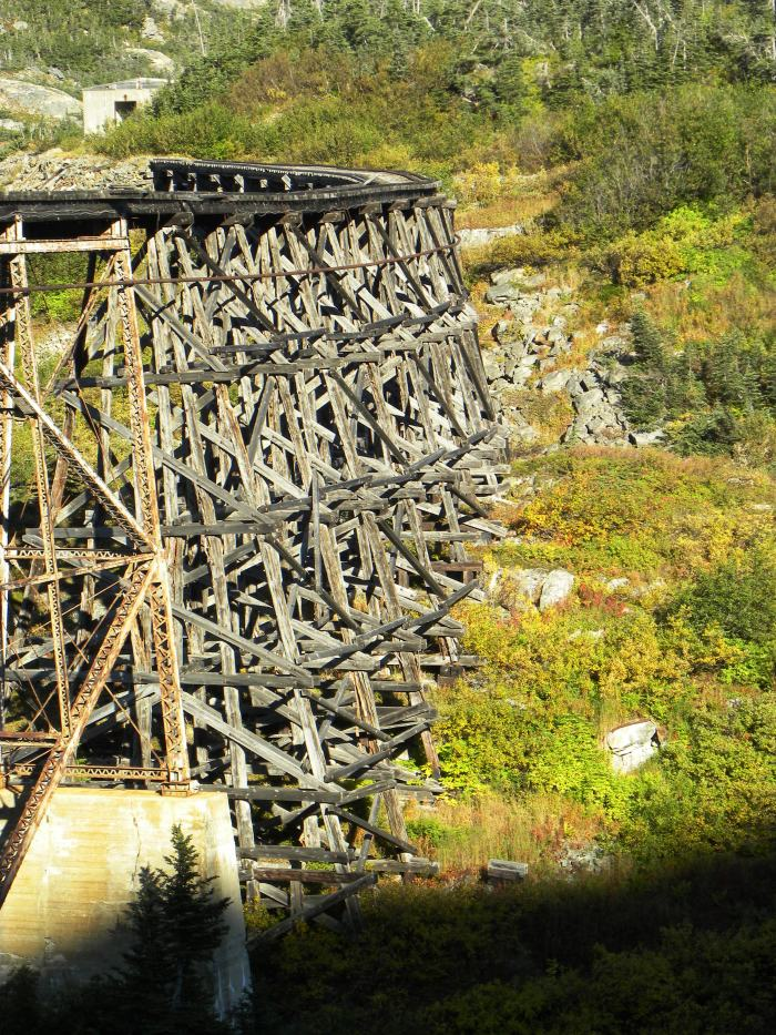 abandoned-white-pass-railroad-bridge