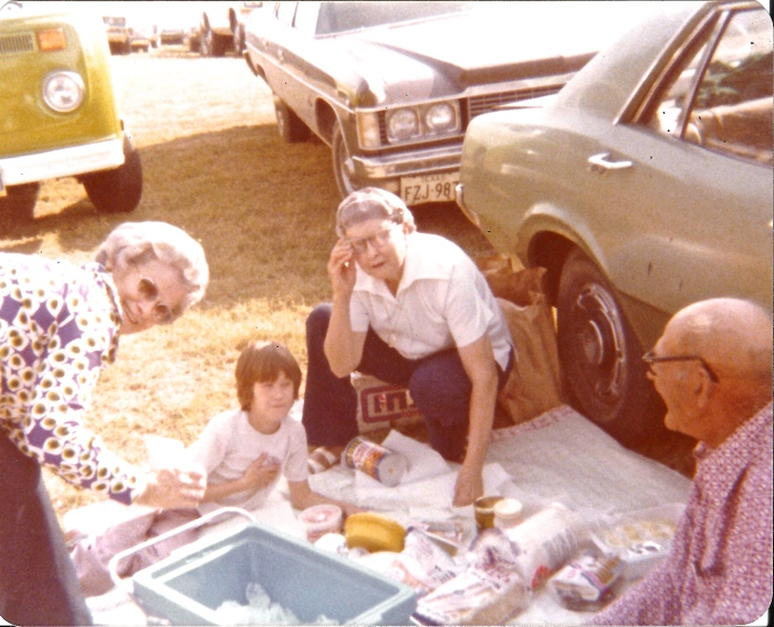 canton-with-aunt-floy-mr-roy-and-grandma